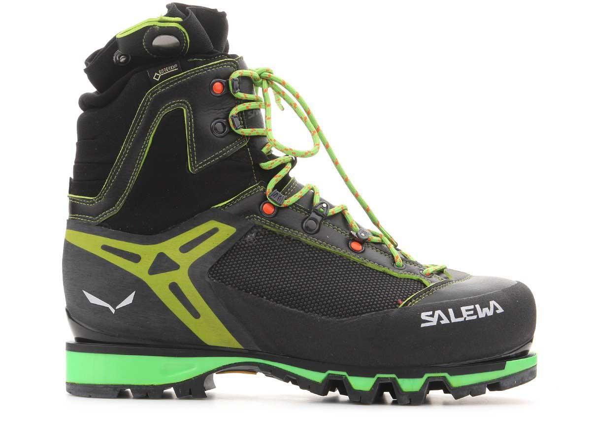 Salewa MS Vultur GTX 61330 0916