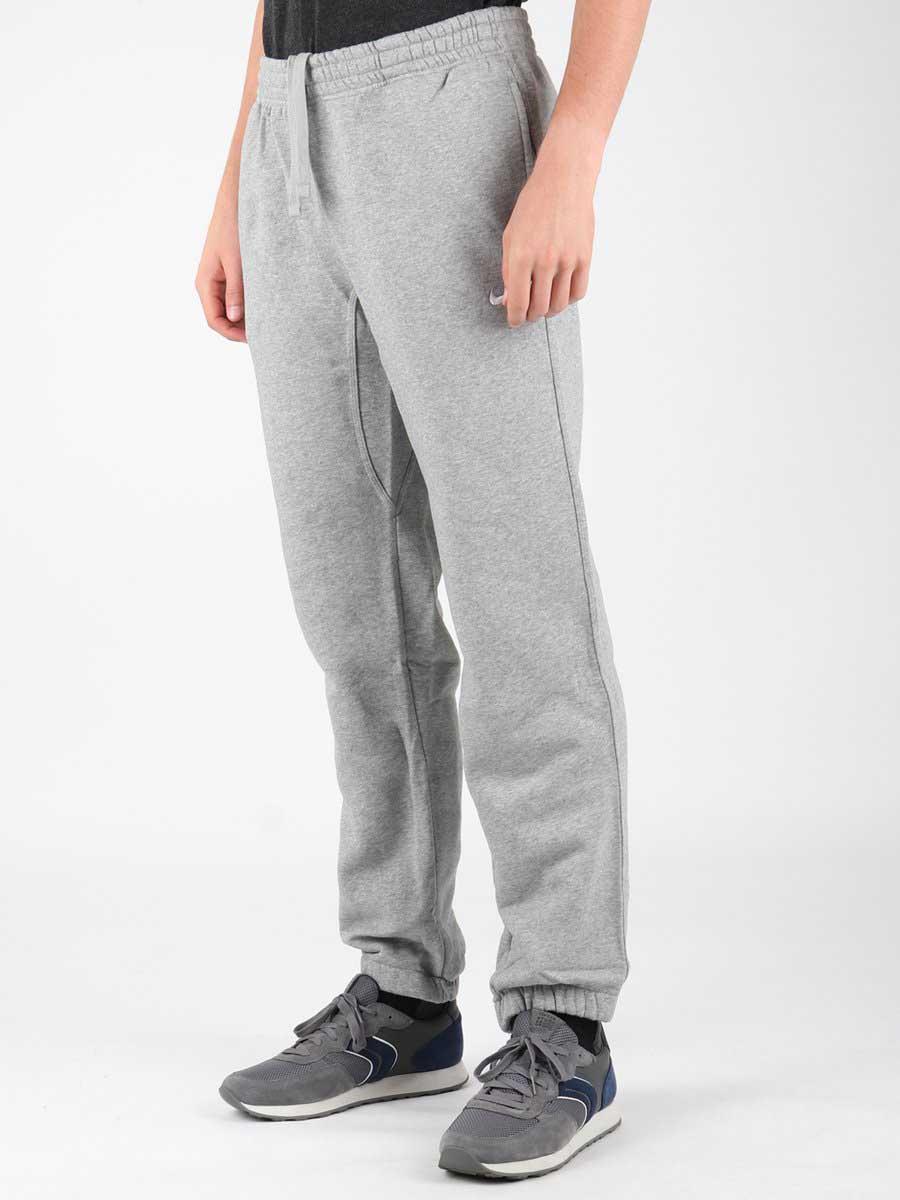 Spodnie dresowe Nike 611459-063