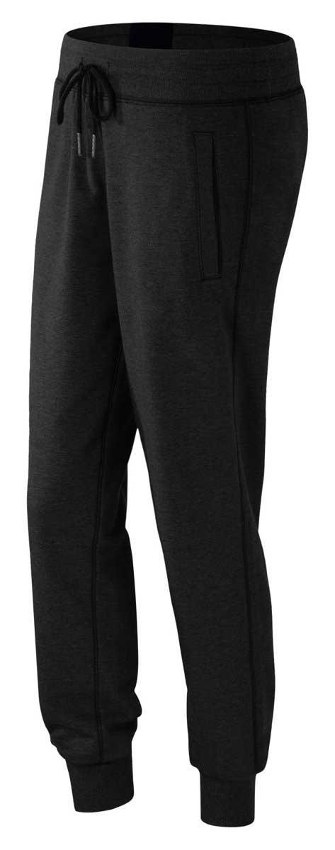 Spodnie dresowe New Balance WP53502