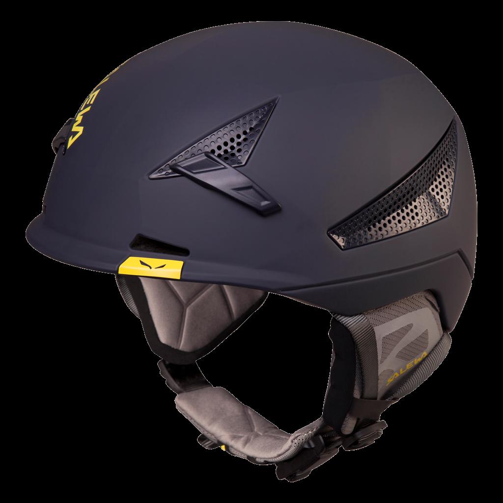 Salewa Vert Helmet 1745-3990