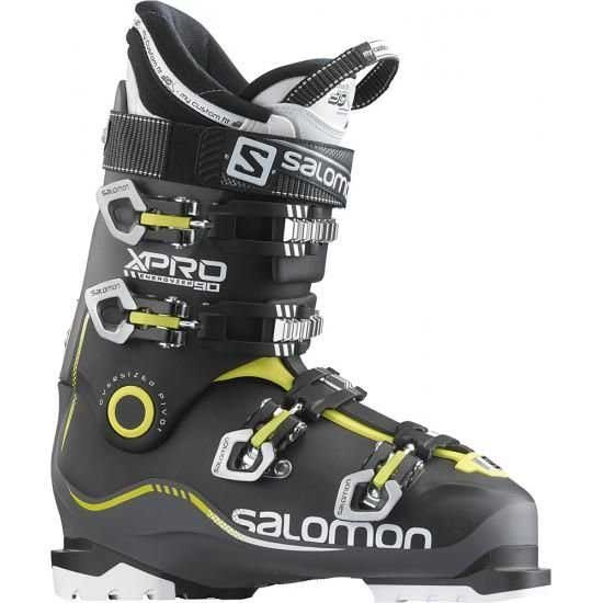 Salomon X Pro 90 378154