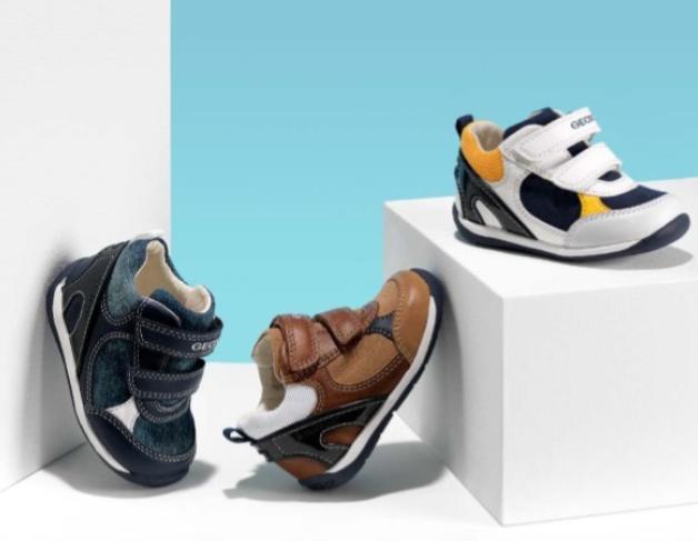 4385211a Jak zawsze, buty wyposażone są w opatentowaną technologię Respira, która  uczyniła włoską markę uniwersalnym symbolem dobrego samopoczucia, ...