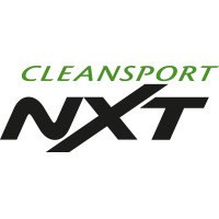 Cleansport NXT ®