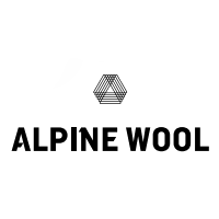 ALPINE WOOL