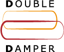 Double Damper