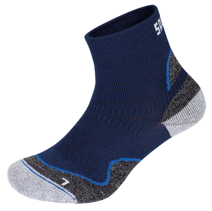 Salewa Approach Short Kid Sock 68029-3721 SS14